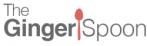 logoginger